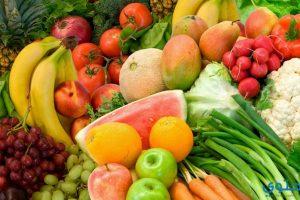 أغذية ضارة بصحة الحامل