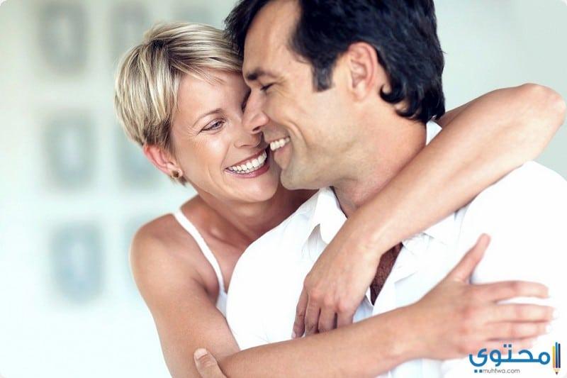 أغذية تحفز إفراز هرمون التستوستيرون
