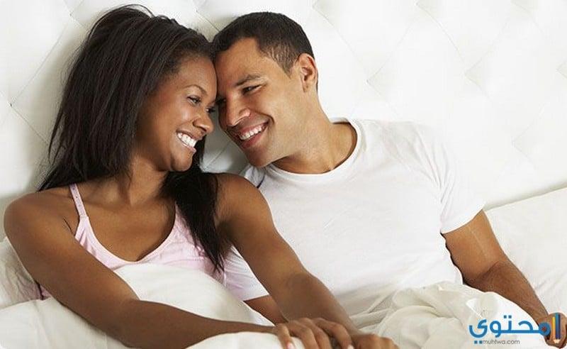 طرق زيادة هرمون التستوستيرون طبيعيا