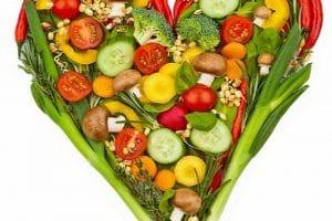 أغذية هامة لصحة القلب