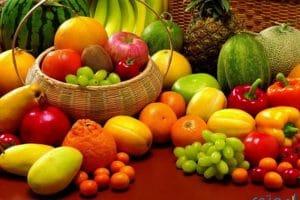 أغذية يجب إضافتها للنظام الغذائي اليومي