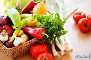 أعراض نقص الصوديوم في الجسم والأغذية الغنية بيه