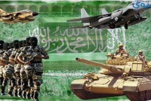 كفرات وصور الجيش السعودي لتويتر وجوجل بلس 2018