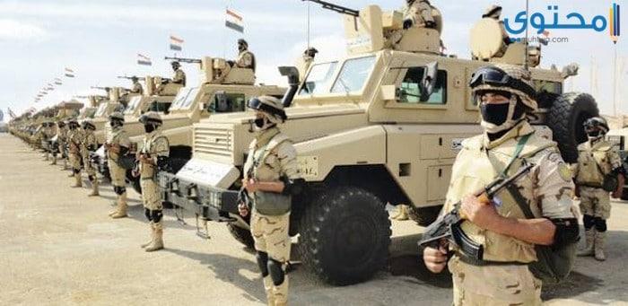 اجمل صور الجيش المصري العظيم 2020 خلفيات عن الجيش موقع محتوى