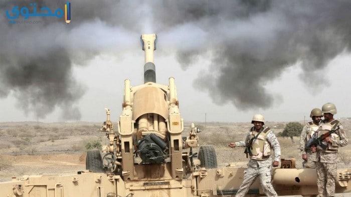 صور الجيش اليمني للفيس بوك