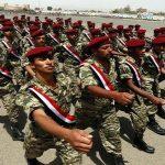 أغلفة وصور الجيش اليمني 2018 حديثة