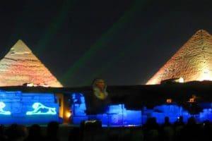 أغلفة وكفرات عن مصر للفيس بوك وتويتر