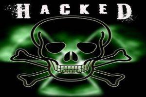 أغلفة وكفرات هاكر والاختراق للفيس بوك وتويتر