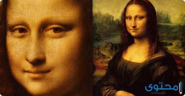 أغلى لوحات فنية في العالم