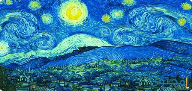 صور وأسماء أغلى لوحات فنية في العالم - موقع محتوى