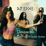 """ترجمة وكلمات أغنية Despacito ببطء بالعربية """"ديسباسيتو"""""""