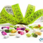 أفضل أدوية لحرق الدهون