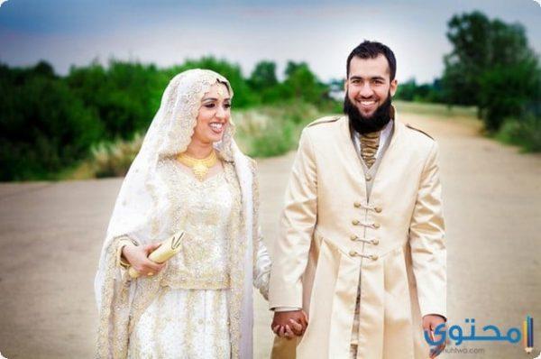 مكانة المرأة فى الاسلام