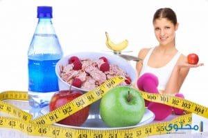 أفضل ريجيم لتخفيف الوزن الزائد