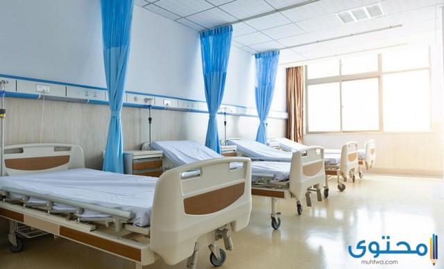 أفضل مستشفى في الرياض
