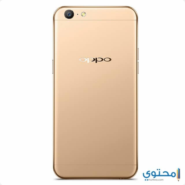 هاتفOppo A57