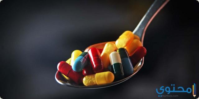 الآثار الجانبية لدواء بروتولوك