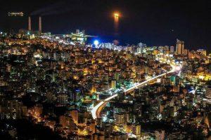أقوال وأشعار عن لبنان جديدة