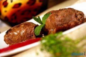 اكلات رمضانية جديدة