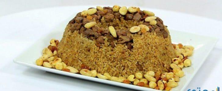 اكلات رمضان أيام زمان
