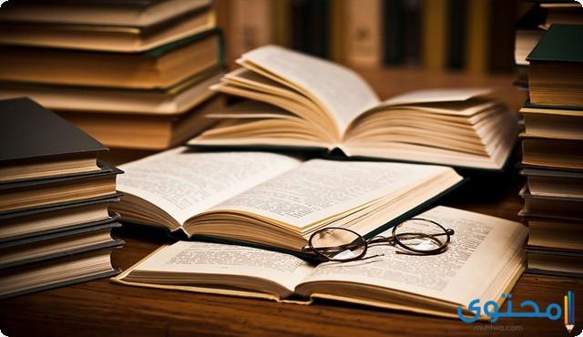 أنواع القراءة السريعة