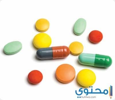 الجرعة المسموح بها دواء أوبتيلاكس