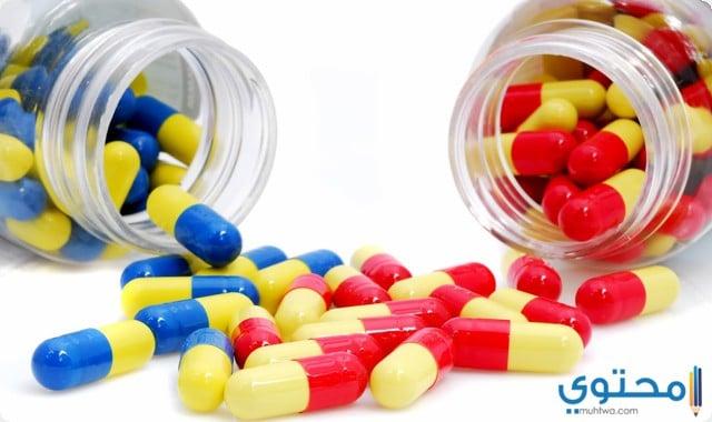 ما هو دواء أوبتيلاكس