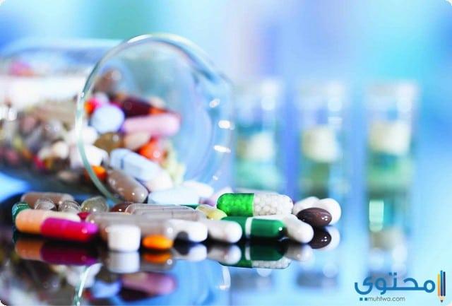 دواعي استعمال دواء اوماسيلين