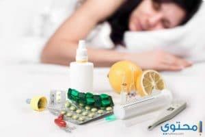 أوماسيلين Omacillin مضاد حيوى واسع المجال