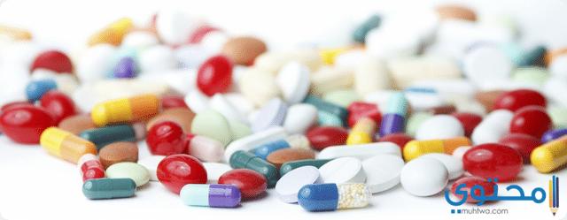 دواعي استعمال دواء أومفيل