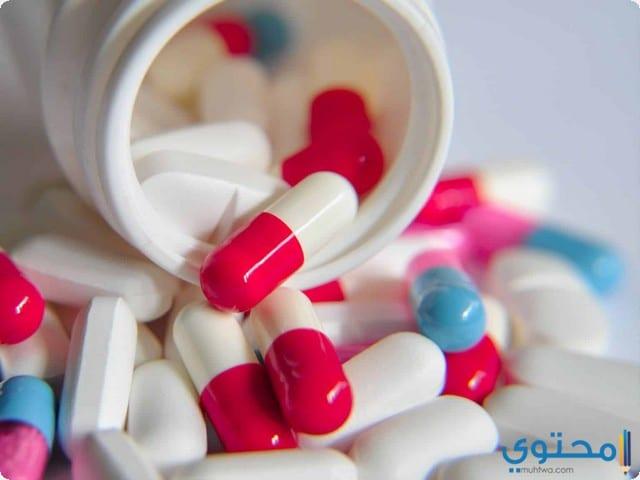 الآثار الجانبية لاستعمال دواء أومفيل