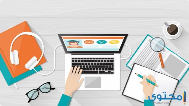 وظائف إدارة الأعمال ومعلومات عن التخصص - موقع محتوى