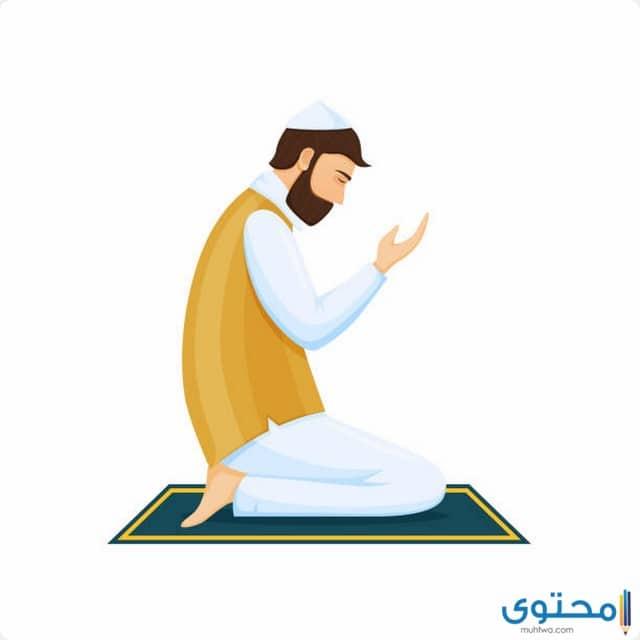 إسلام أبو سفيان