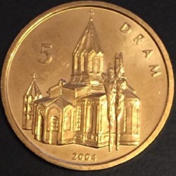 إصدار سنة 2004