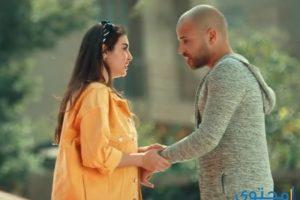 كلمات اغنية ملهاش طعم من غيرك 2018
