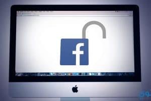 طريقة إلغاء الحظر عن شخص في الفيس بوك