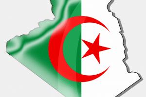 اجمل أدعية للجزائر (دعاء للوطن)