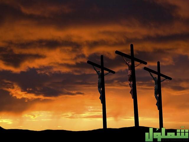 صور تهنئة عيد القيامة المجيد 2021 اجمل خلفيات عيد القيامة - موقع محتوى