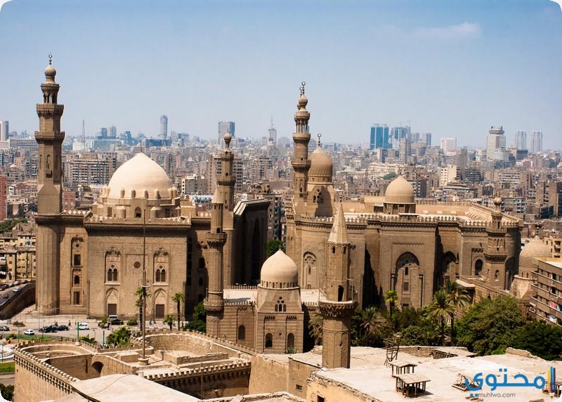 صور الاماكن السياحية فى القاهرة 2020 41
