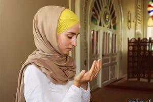 أدعية الإستغفار المستجابة وأهميته فى حياة المسلم
