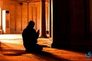 ادعية واذكار التهجد والقيام في رمضان