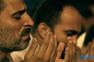 ادعية الرسول فى شهر رمضان