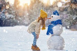 ادعية الشتاء من السنة كاملة