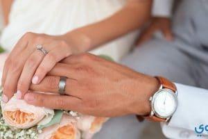 تسهيل زواج العوانس (أدعية لتعجيل الزواج)