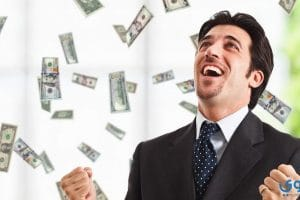 آيات ودعاء الرزق السريع (أدعية لرزق المال)