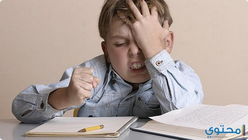 صور أدعية ظهور النتيجة في الامتحانات