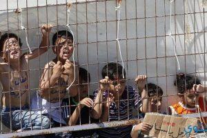 أدعية علي بشار الأسد مكتوبة