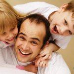 ادعية لحفظ الزوج والابناء من كل شر
