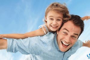 أدعية للأب المتوفي مكتوبة جديدة
