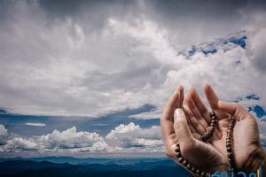 ادعية للميت بالرحمة تدخل السرور علي قلبه